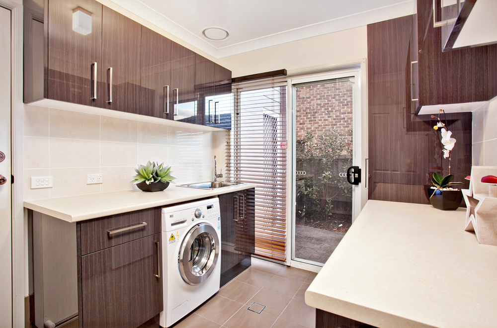 Laudry Renovations Sydney (10)
