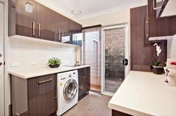 Laudry Renovations Sydney (10)