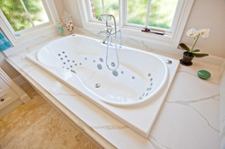 Bathroom Renovations Sydney (34)
