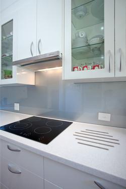 Kitchen Renovations Sydney (11)