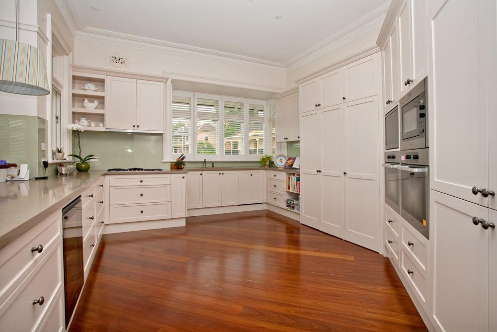 kitchens sydney northern beaches (3)