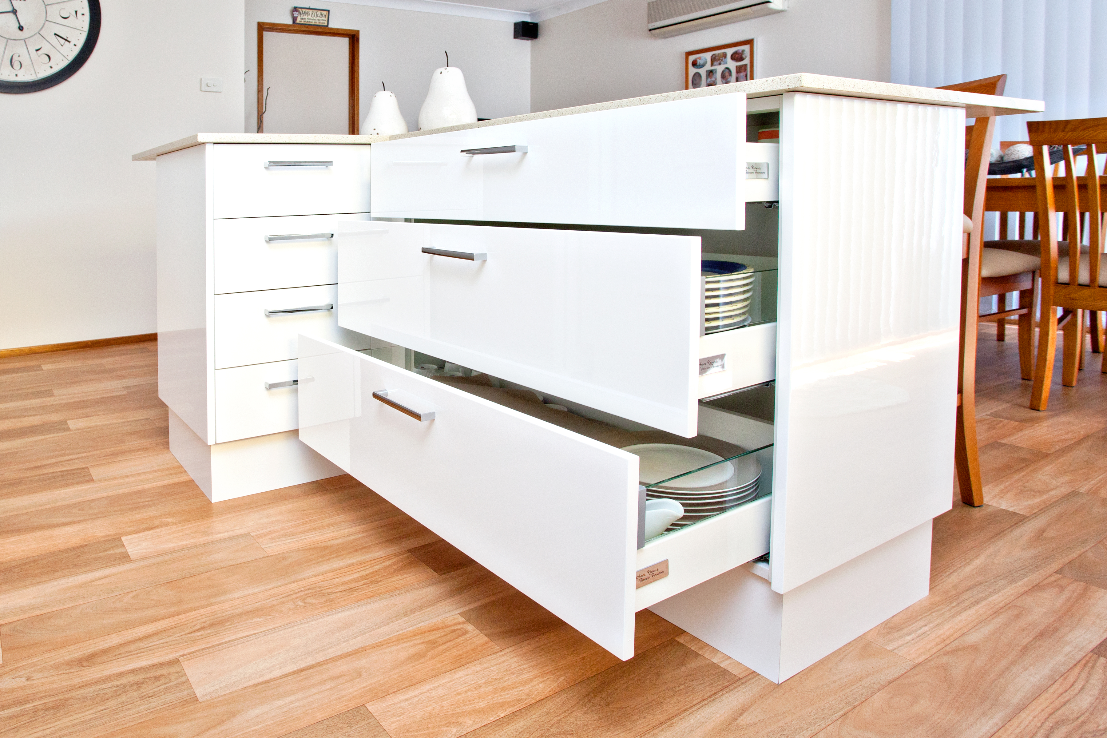 Kitchen Renovations Sydney (22)