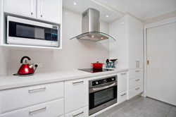 Kitchen Renovations Sydney (25)