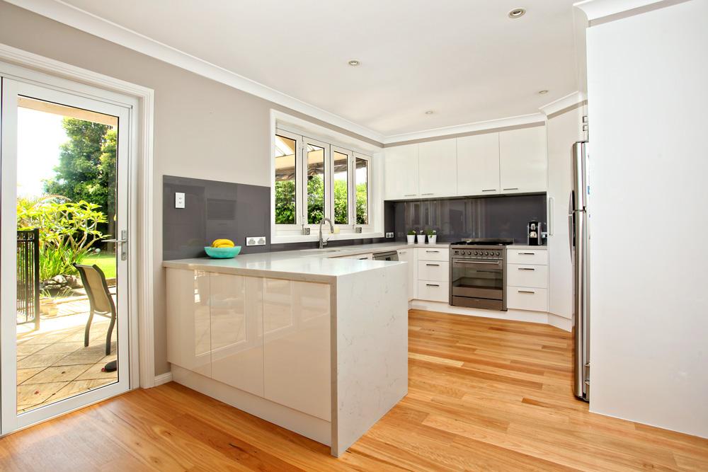 Kitchen Renovations Sydney (17)