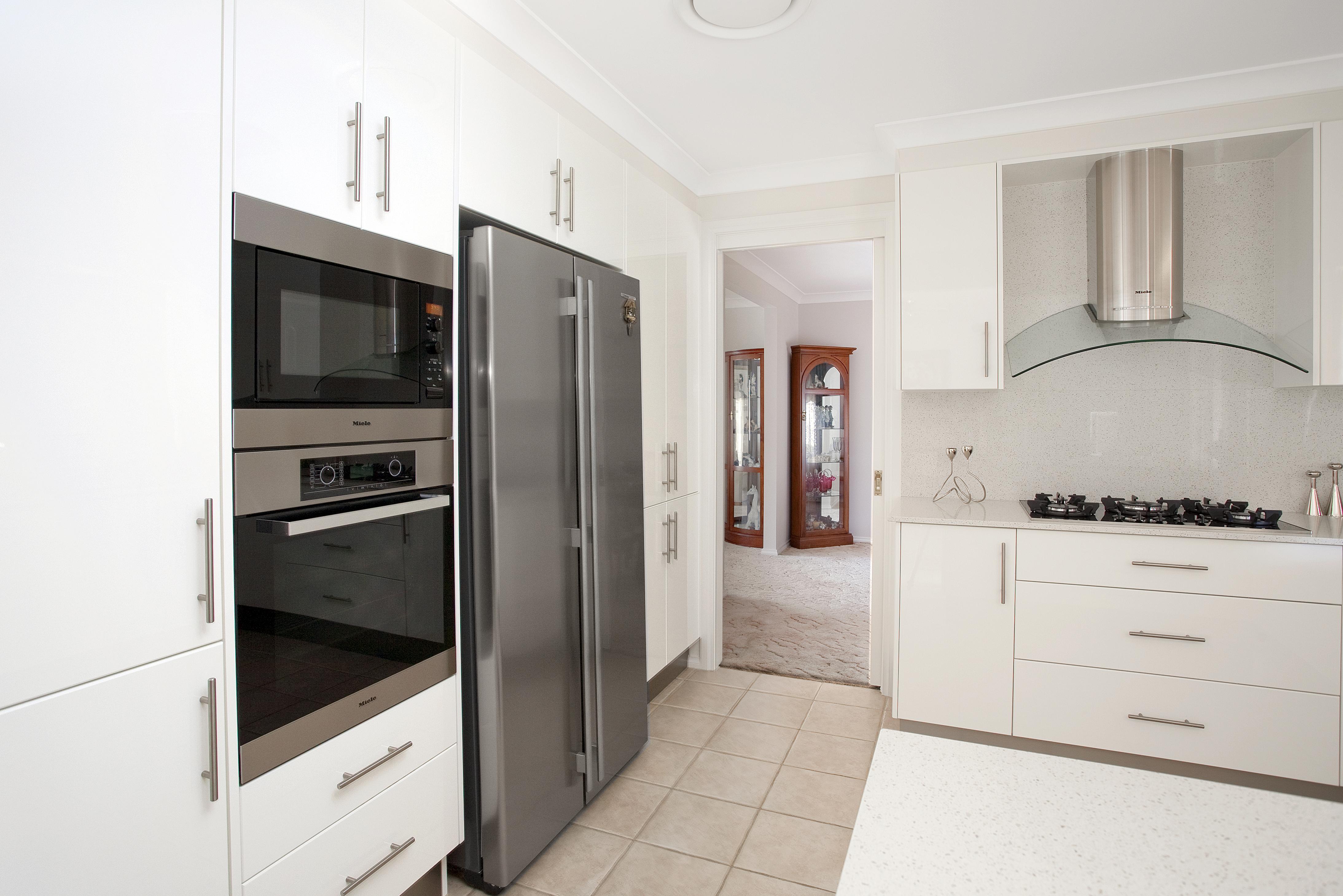 Kitchen Renovations Sydney (41)