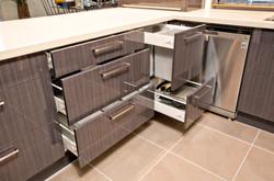 kitchen sydney northern beaches
