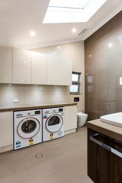 kitchen and bathroom renovations sydney (12)