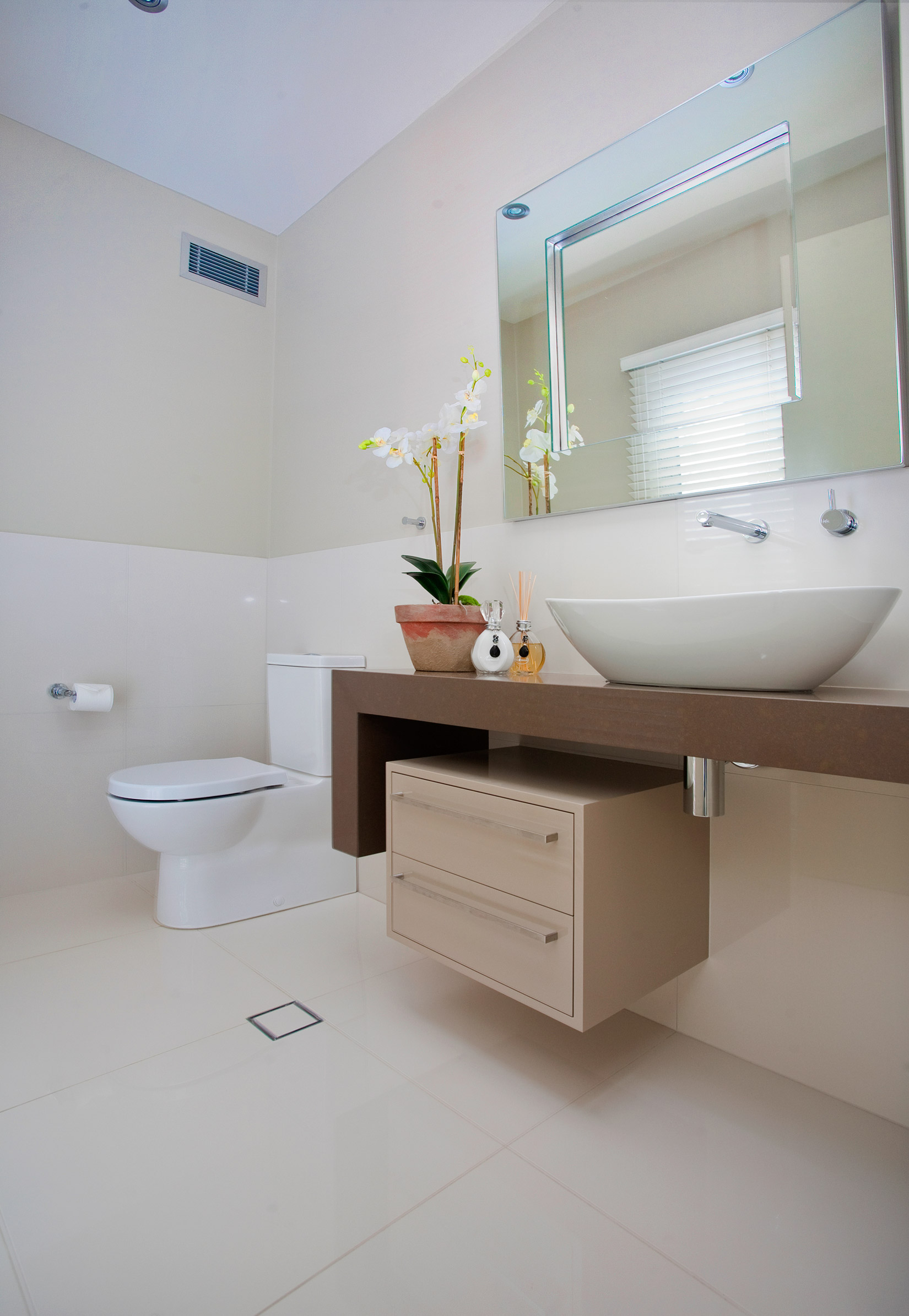 Bathroom Renovations Sydney (19)
