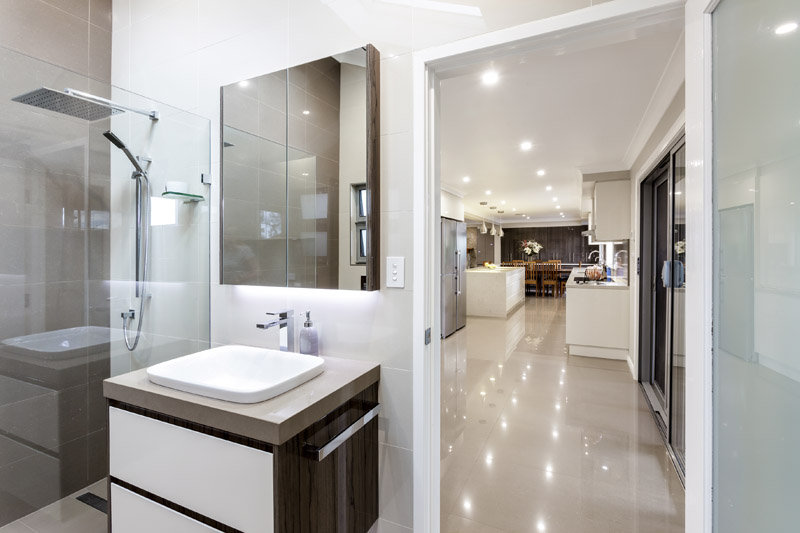 kitchen and bathroom renovations sydney (5)