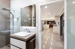 kitchen and bathroom renovations sydney (5)