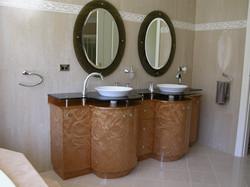 Bathroom Renovations Sydney (46)