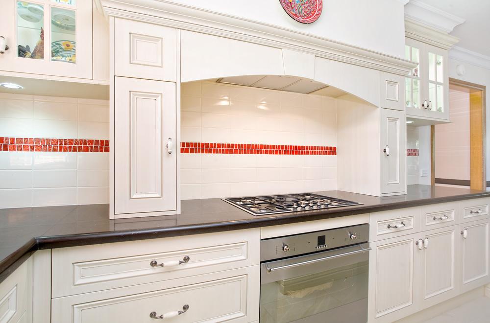 french provincial kitchen sydney (4)