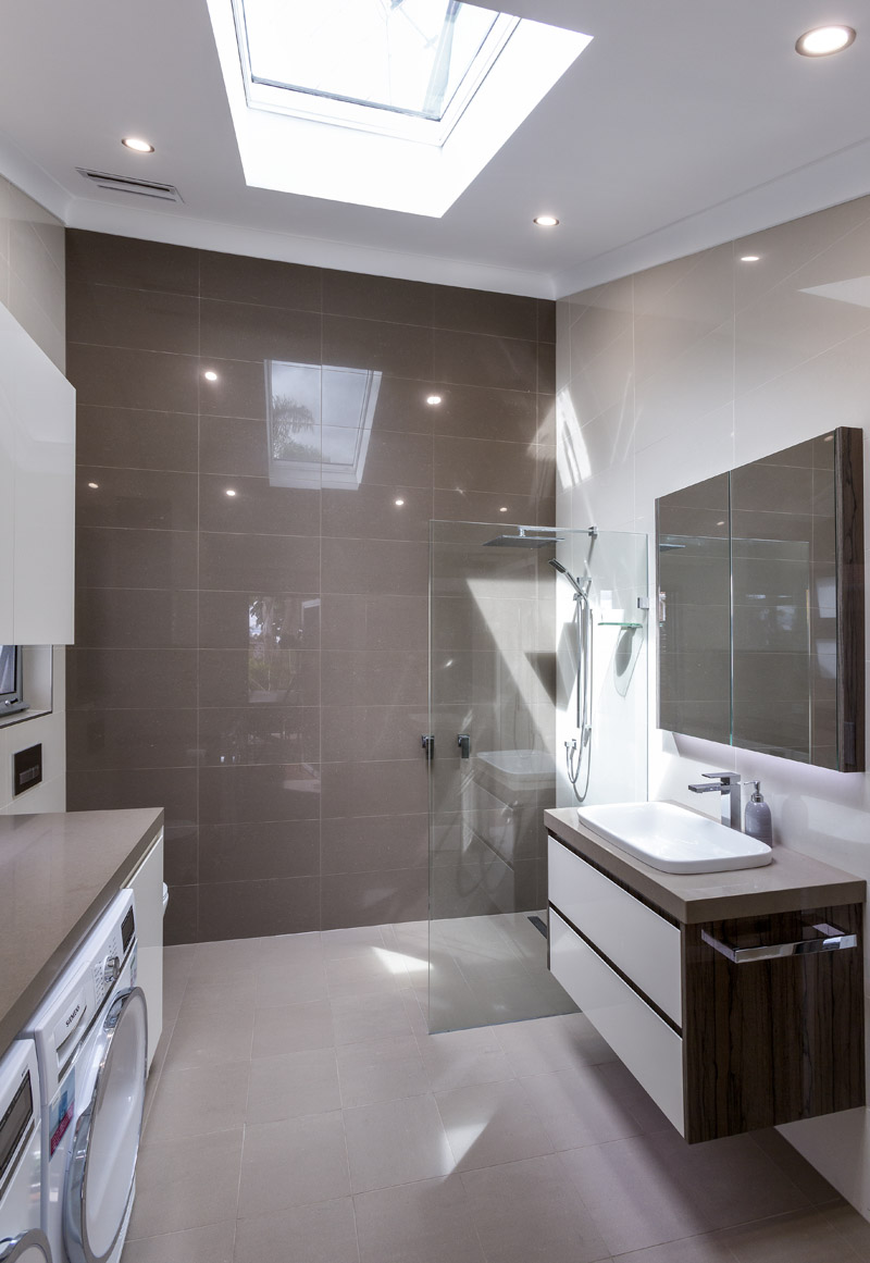 kitchen and bathroom renovations sydney (7)