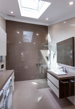 kitchen and bathroom renovations sydney (7)
