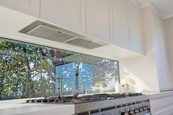 Hamptons Kitchen Sydney