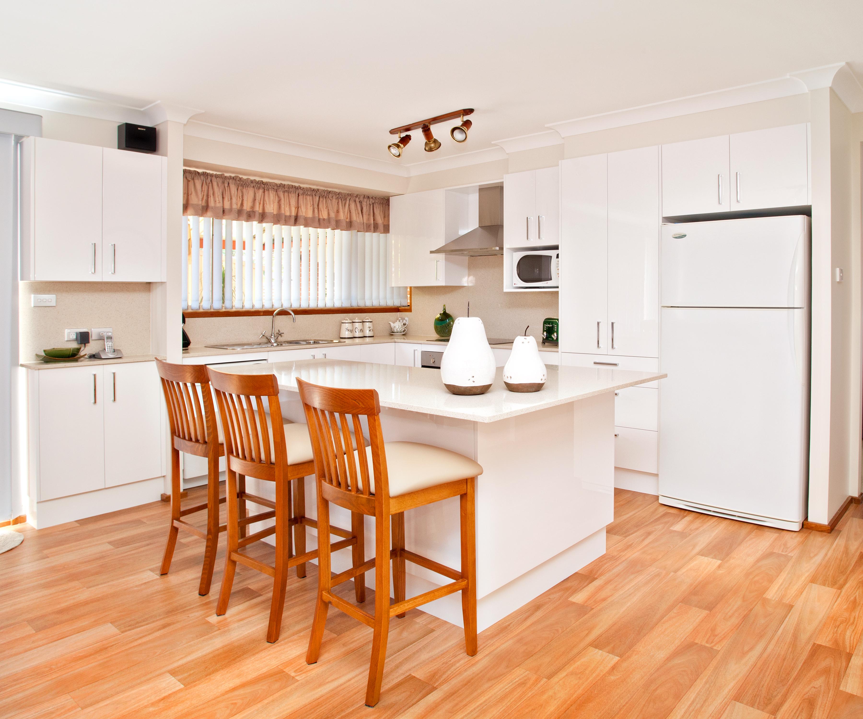 Kitchen Renovations Sydney (19)