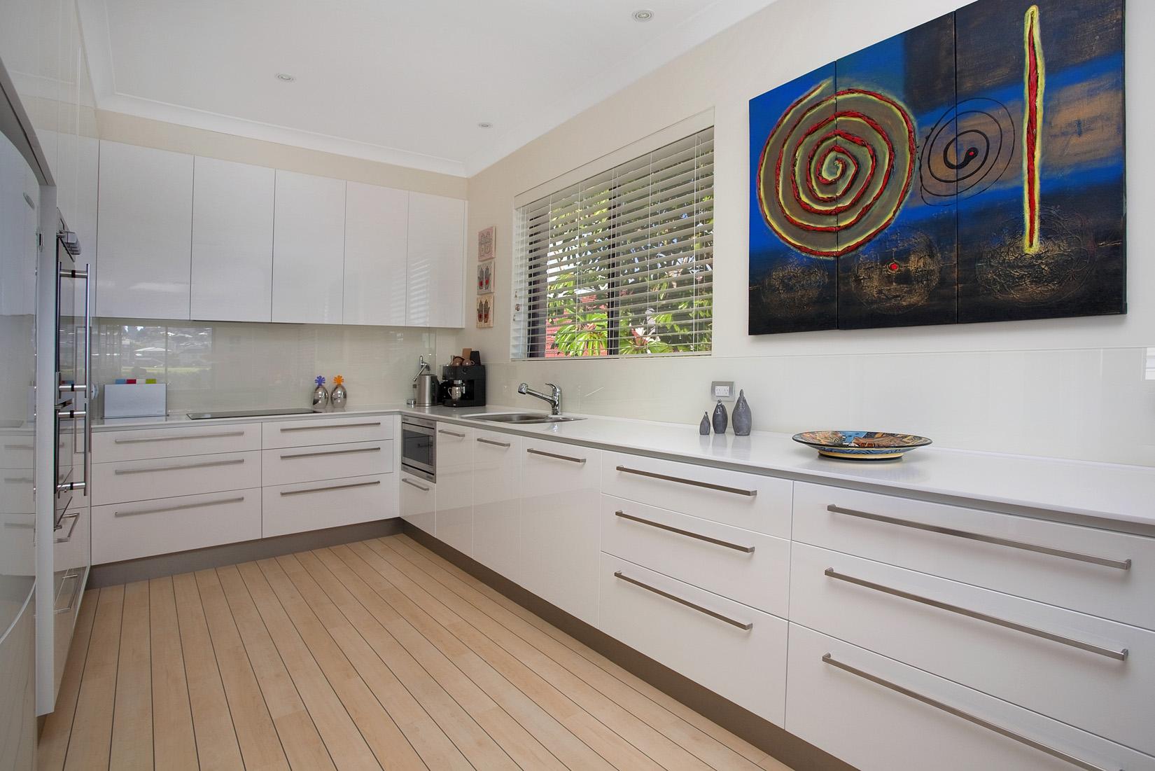 Kitchen Renovations Sydney (4)