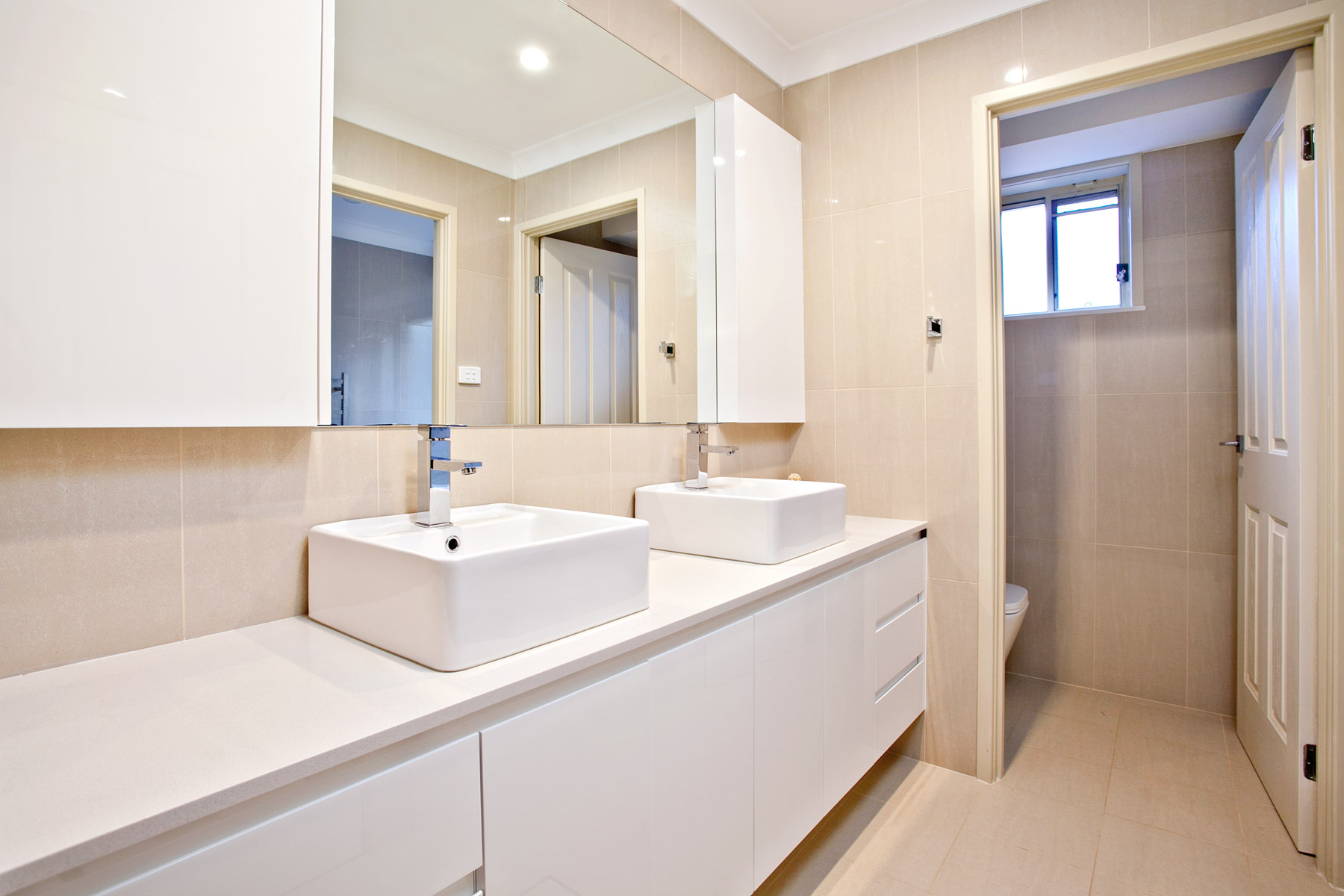 Bathroom Renovations Sydney (43)