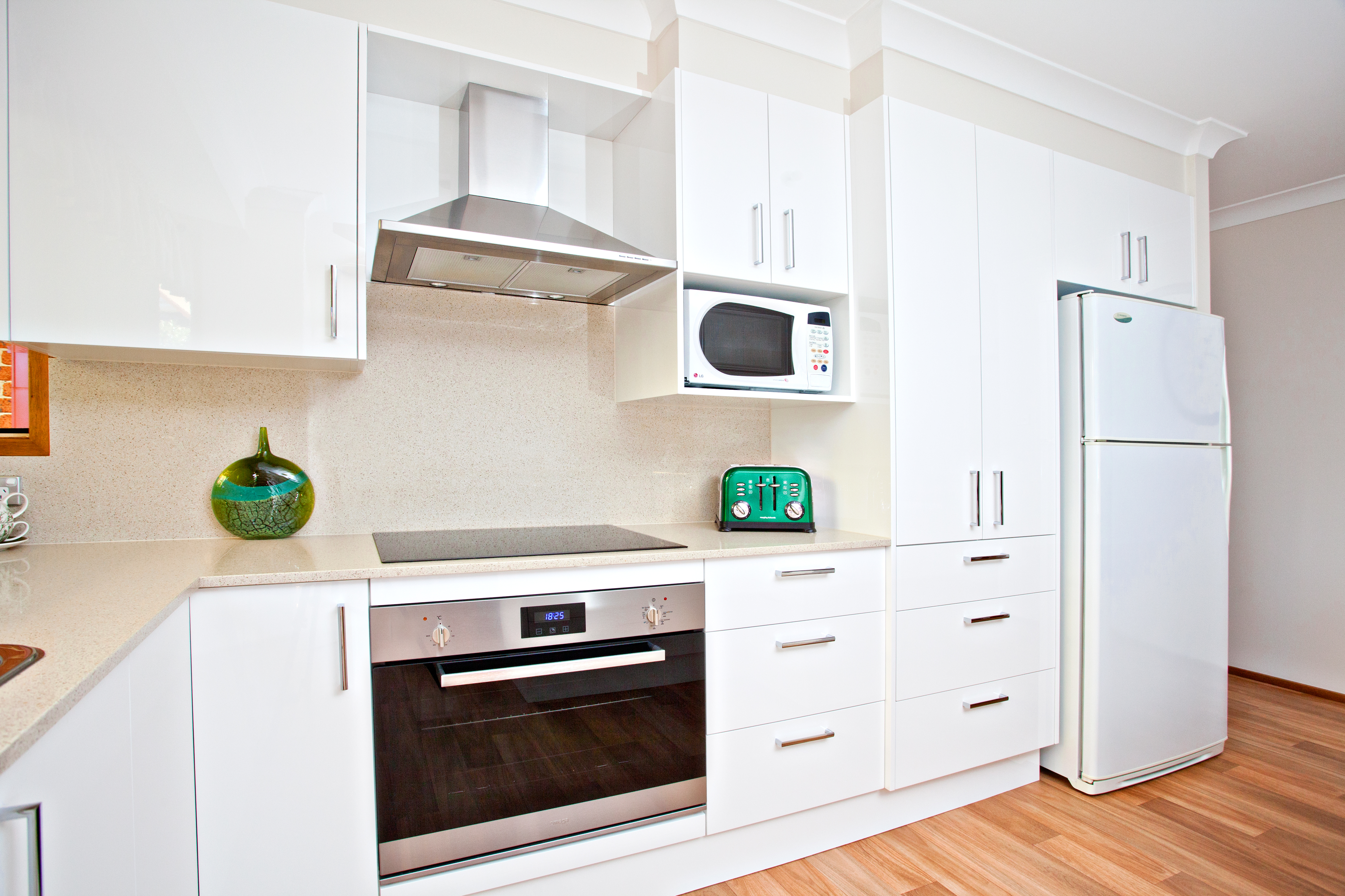 Kitchen Renovations Sydney (21)