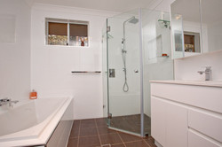 Bathroom Renovations Sydney (25)