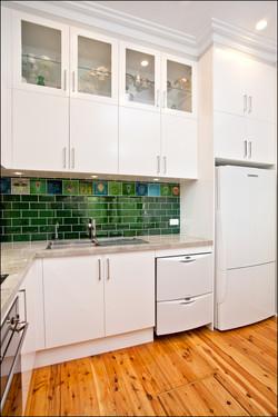 kitchen renovation sydney (5)