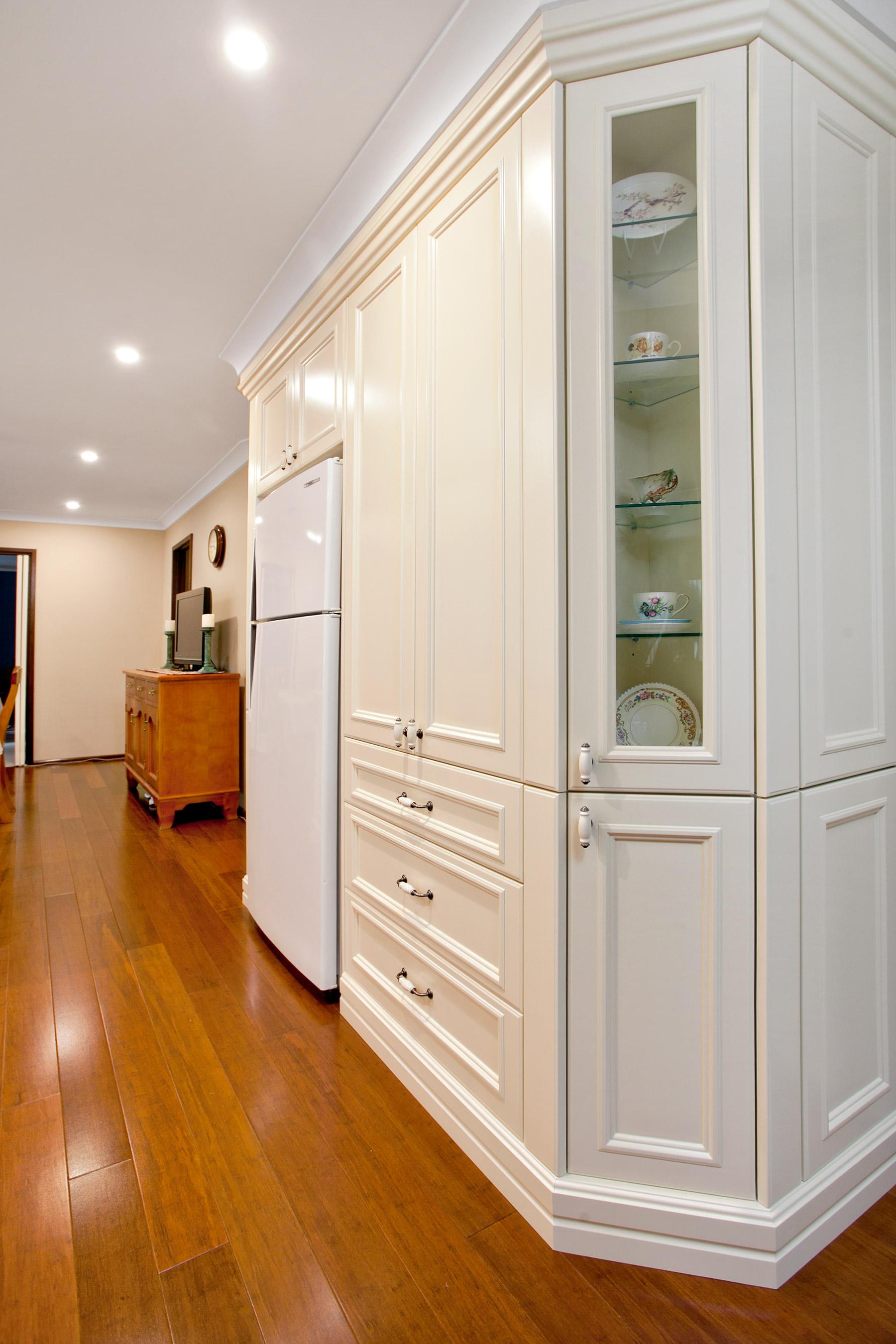 kitchens sydney (2)