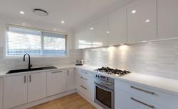 Kitchen Renovations Sydney (44)