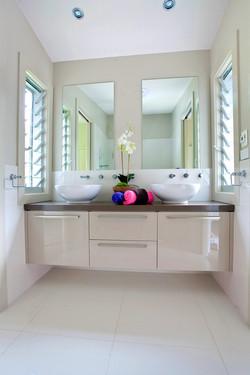 Bathroom Renovations Sydney (1)
