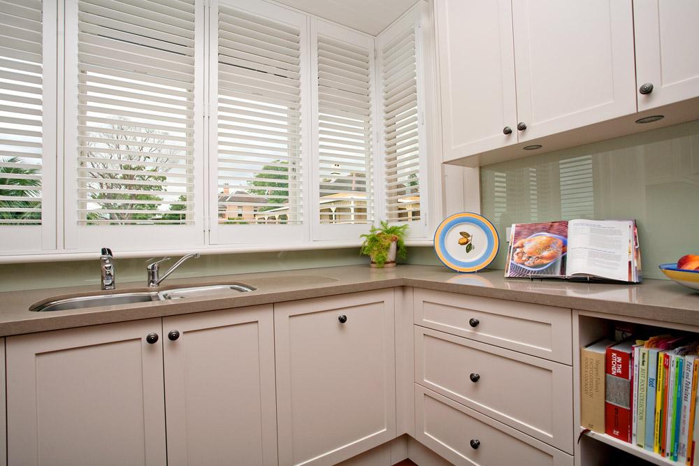 kitchens sydney northern beaches (2)