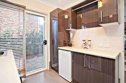 Laudry Renovations Sydney (11)
