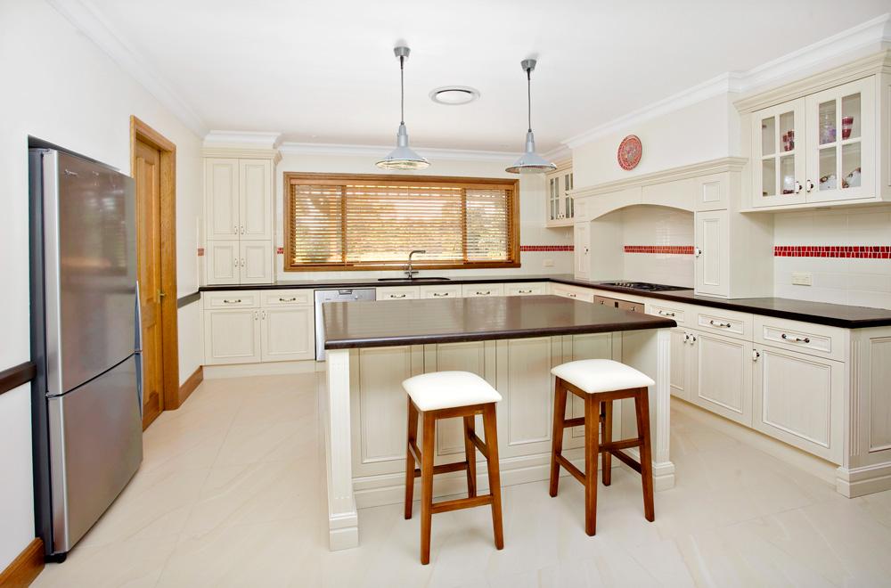french provincial kitchen sydney (3)