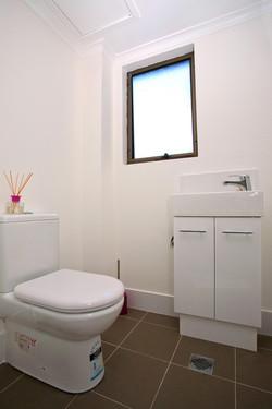 Bathroom Renovations Sydney (14)
