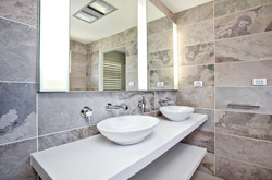Bathroom Renovations Sydney (36)