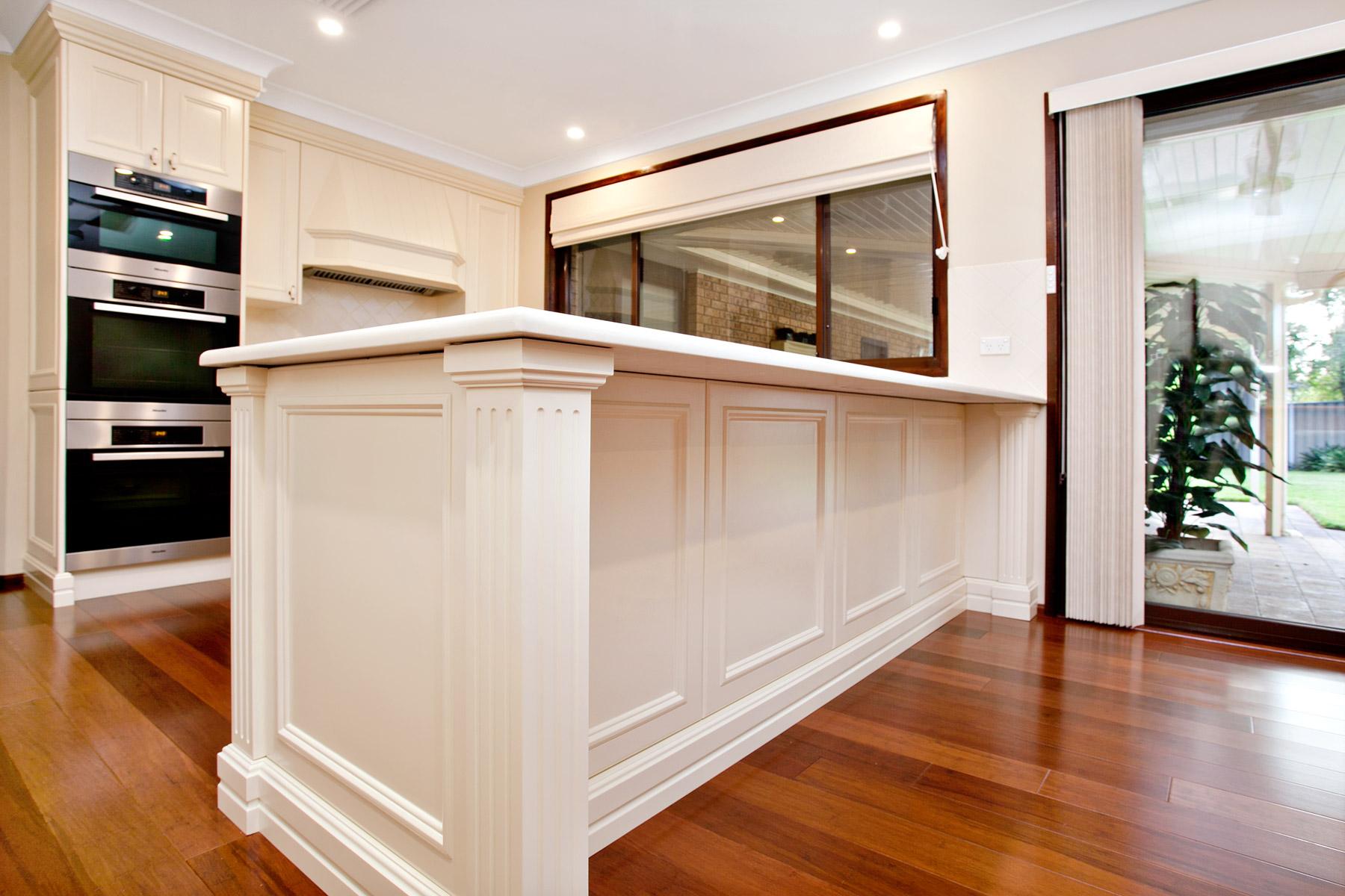 kitchens sydney (3)
