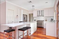 Kitchen Renovations Sydeny