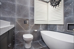 Bathroom Renovations Sydney (3)