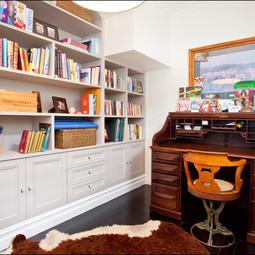 custom made desk sydney.jpg