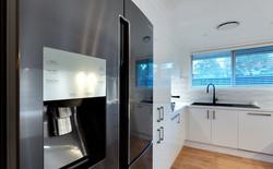 Kitchen Renovations Sydney (52)