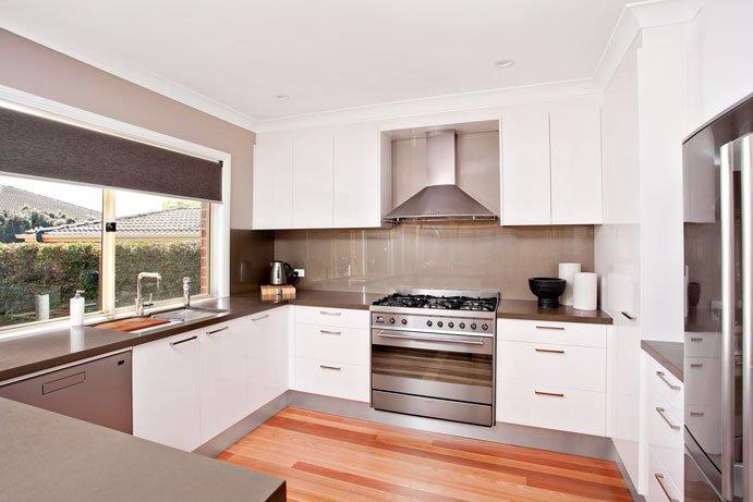 Kitchen Renovations Sydney (42)
