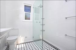 Bathroom Renovations Sydney (12)
