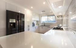 Kitchen Renovations Sydney (43)
