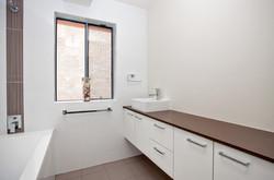Bathroom Renovations Sydney (20)