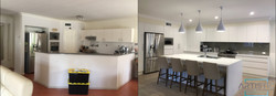 Before and After Renovation Sydney (1)