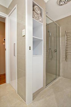 Bathroom Renovations Sydney (39)