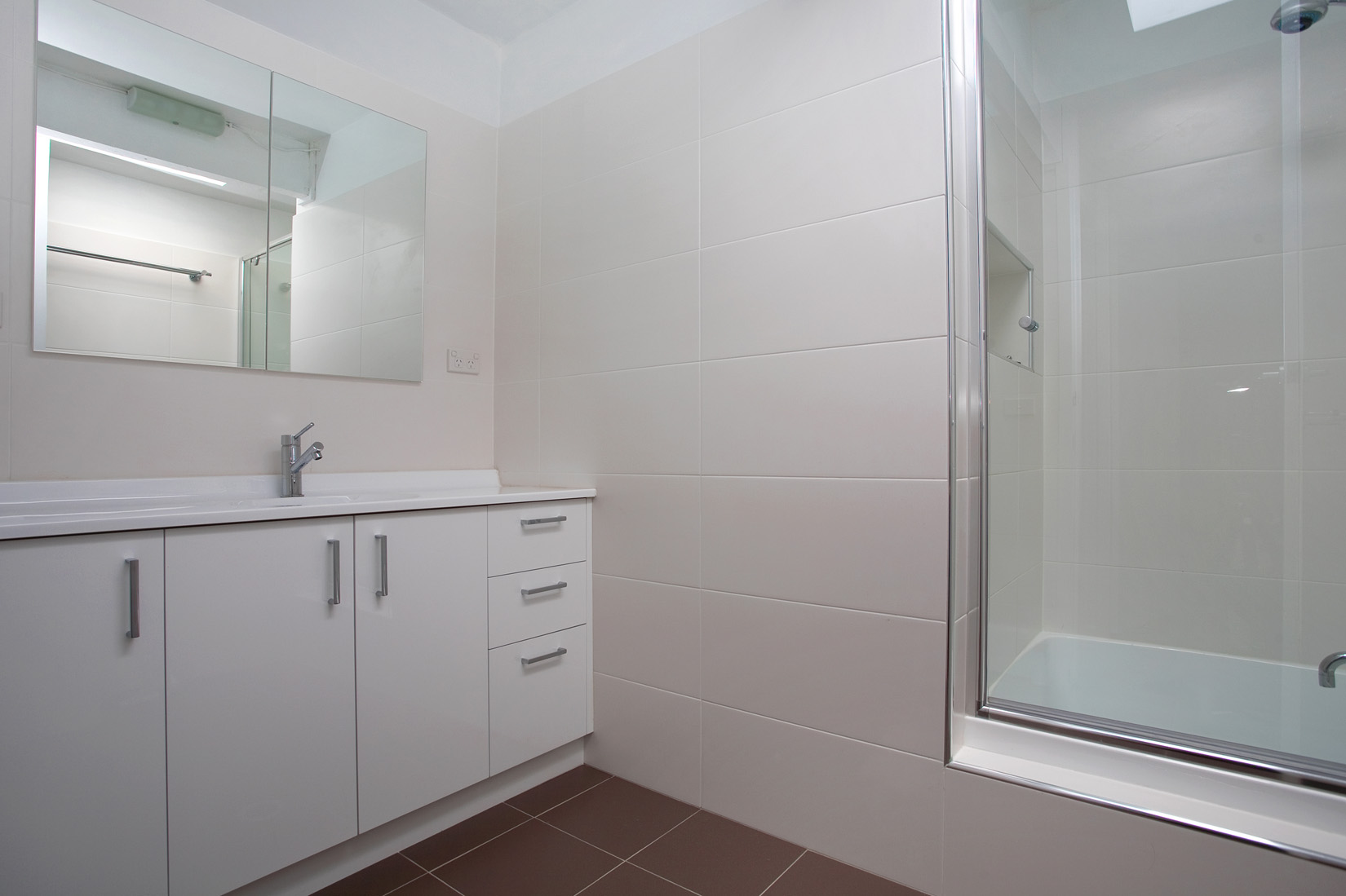 Bathroom Renovations Sydney (27)