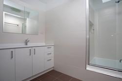 Bathroom Renovations Sydney (27)