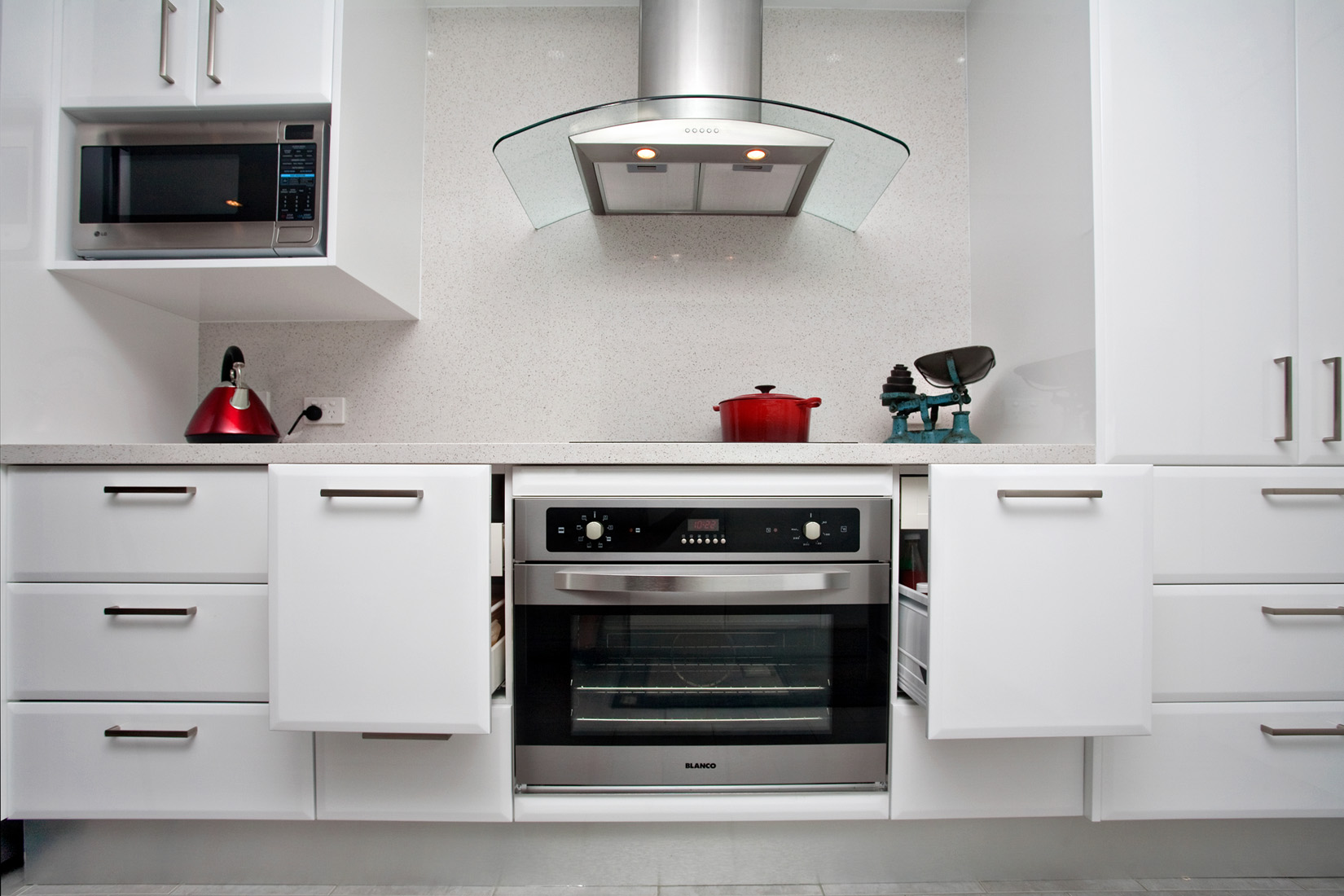 Kitchen Renovations Sydney (26)