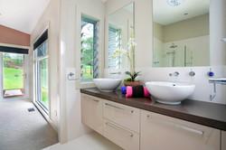 Bathroom Renovations Sydney (2)