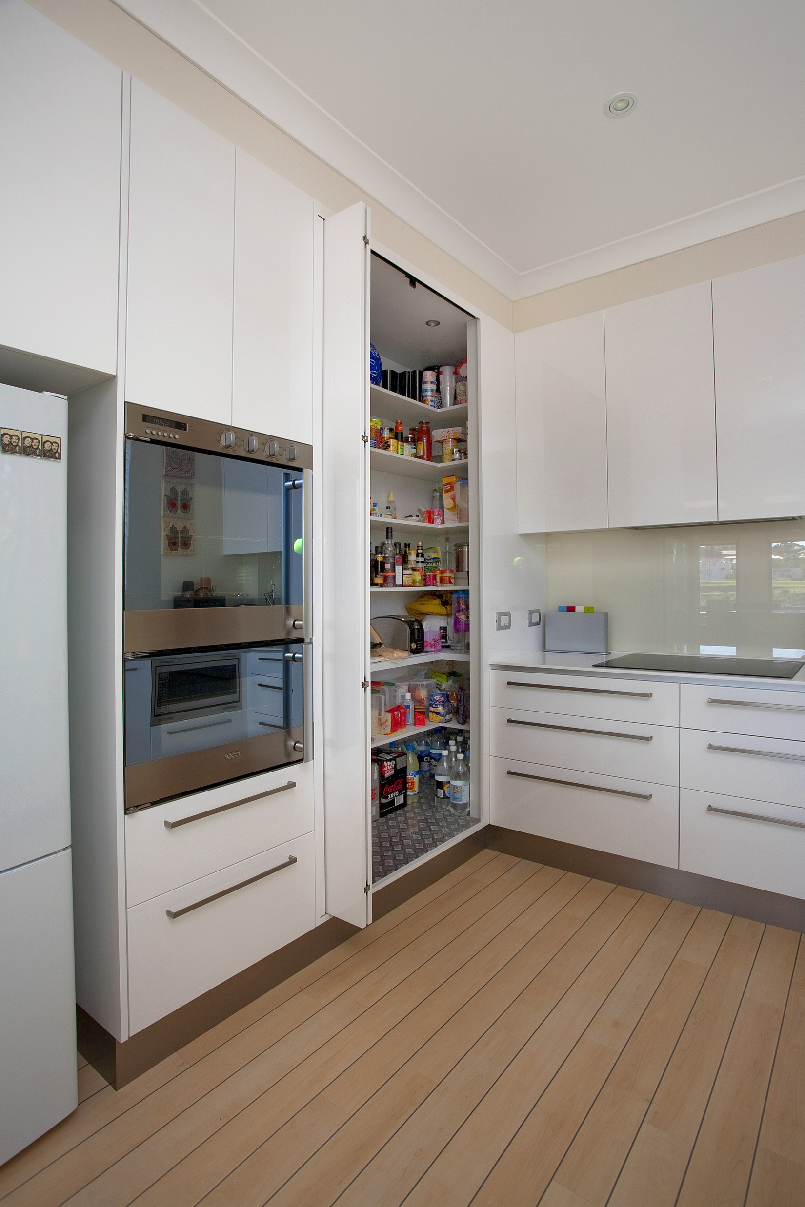 Kitchen Renovations Sydney (13)