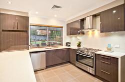 Kitchen Renovations Sydney (38)